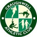 craughwell logo