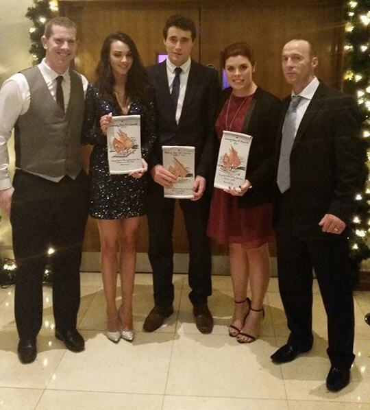 cf awards14