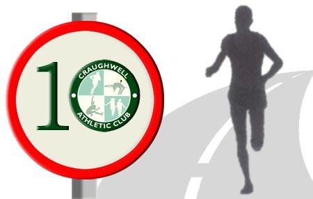 craughwell-logo-sign-runner