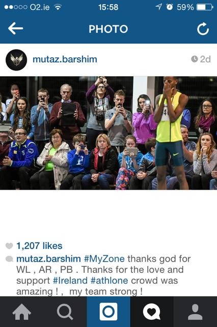 mutaz