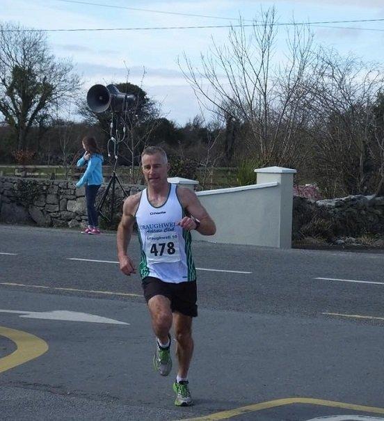 Tom Prendergast Craughwell 10