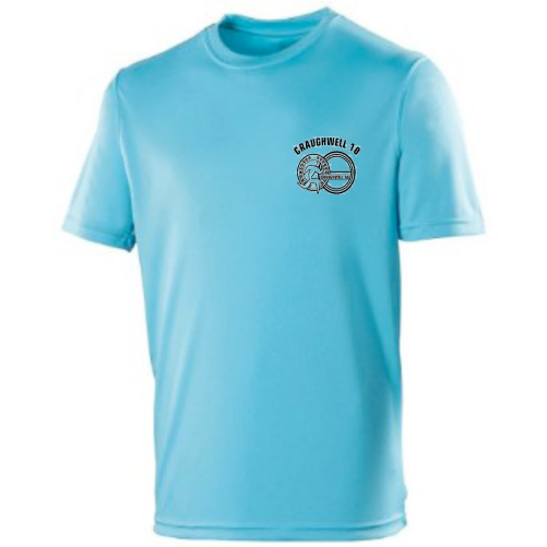 craughwell-shirt