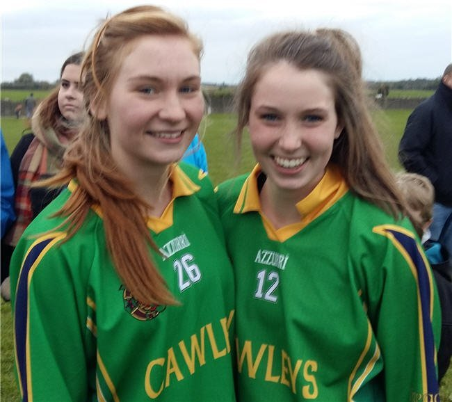 galcamogie