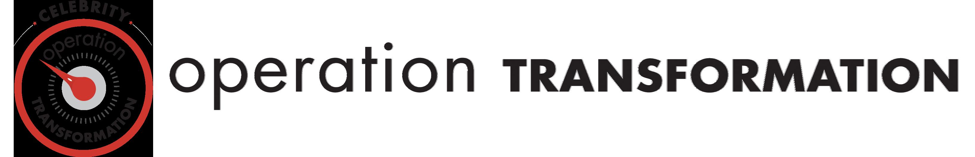 header logo celeb
