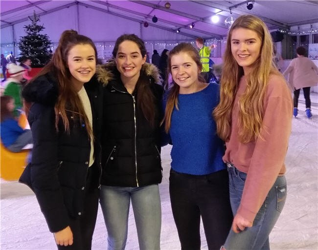 iceskating.u17s