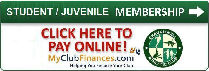 Juveniles Membership Button