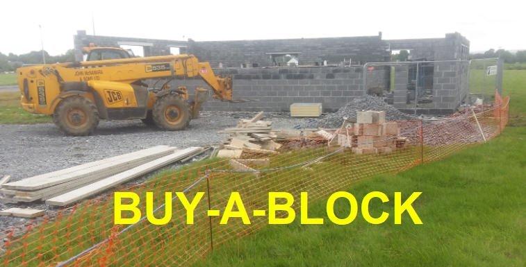 buyablock1