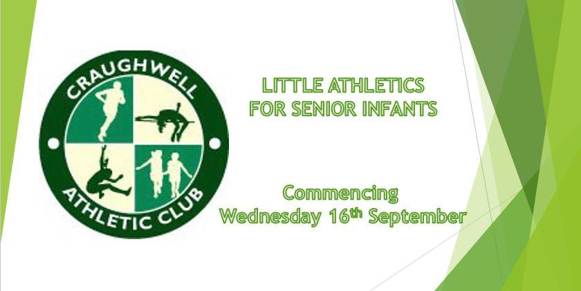 little.athletics.16.09.2020