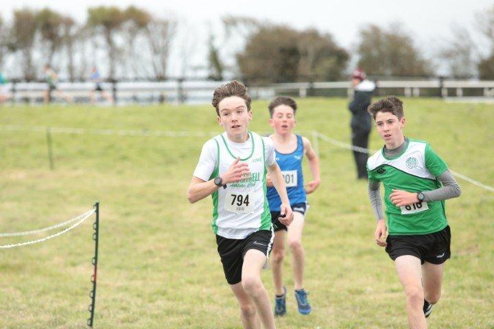 0000u12 boys race Small